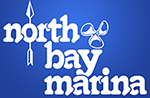 NOrth Bay Marine