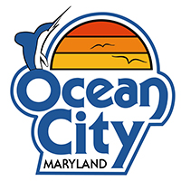 Town of Ocean City Maryland